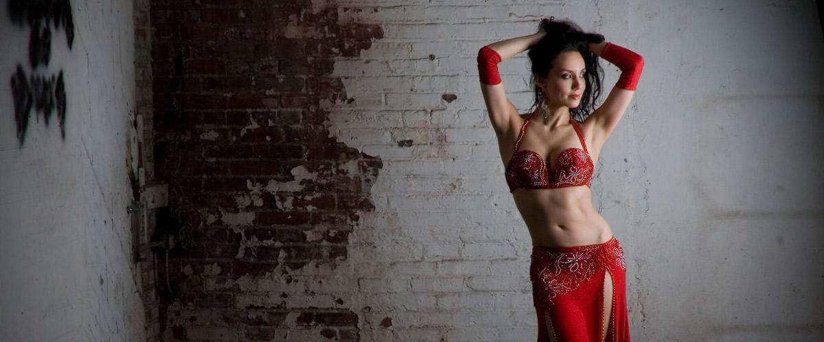 Transnational Dance
